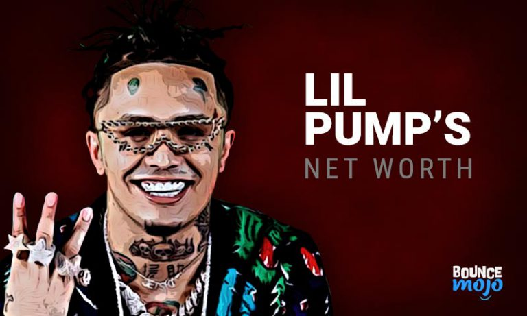 Lil Pump Net Worth & Earnings (2021) Lifestyle | Bio | Facts [UPDATED]