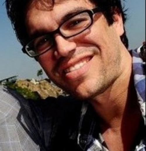 Young Tai Lopez