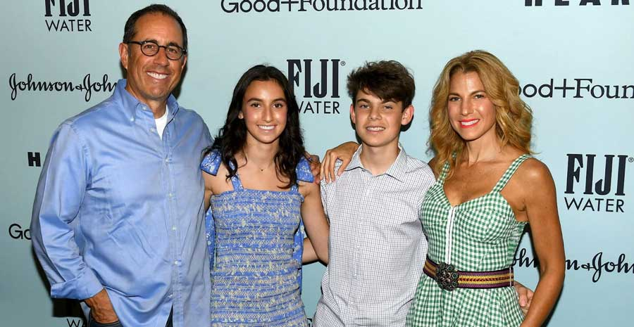 How Jerry Seinfeld Spends His Money