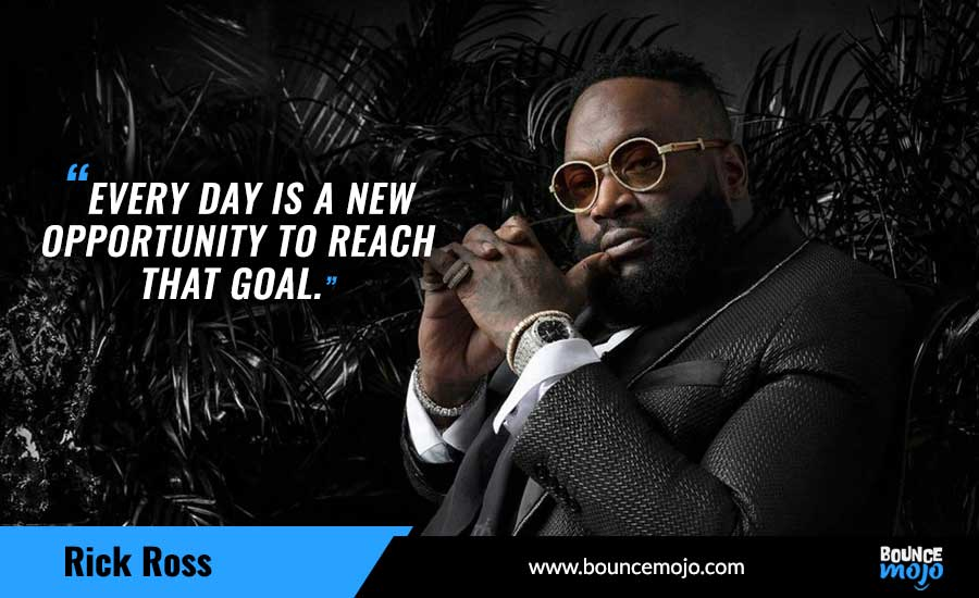 Rick Ross Quotes 01
