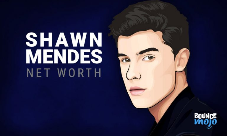 Shawn Mendes Net Worth & Earnings (2021) Lifestyle | Bio | Facts [UPDATED]