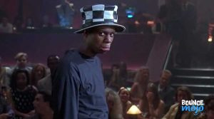 dave chappelle opt10