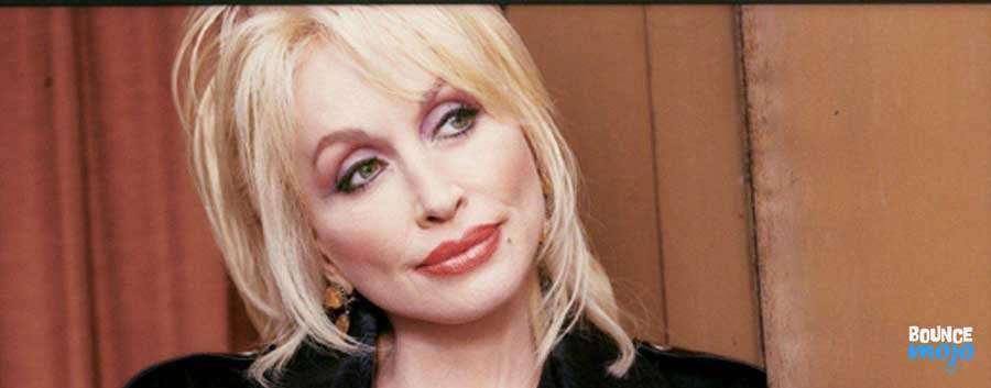 Dolly Parton Investments