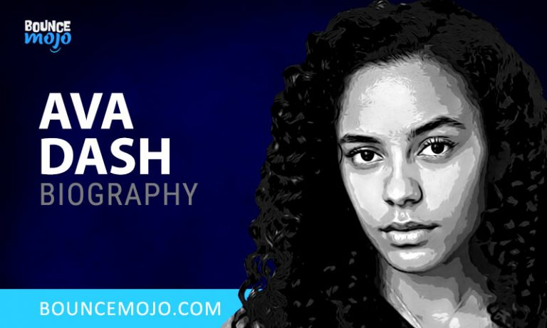 Ava Dash Biography (2021)  | Facts, Family, Relationships |