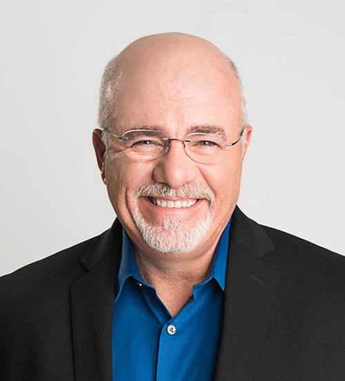 Who is Dave Ramsey