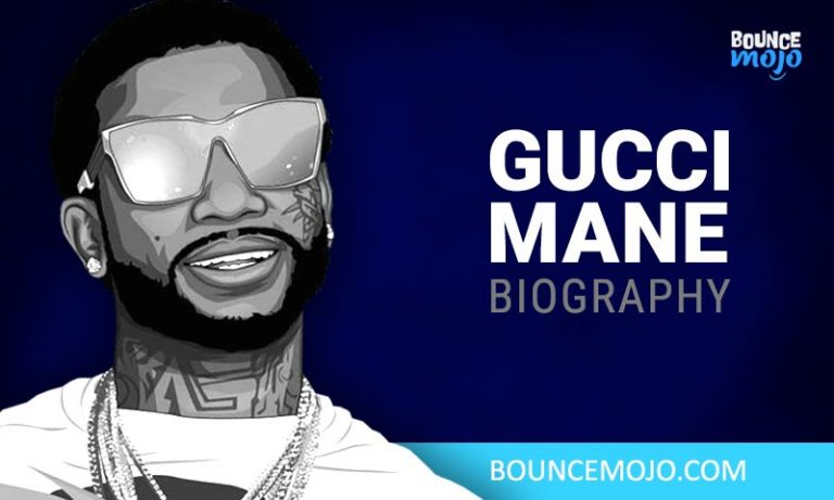 Gucci Mane Biography (2021)  Facts | Relationships | Life Story [UPDATED]