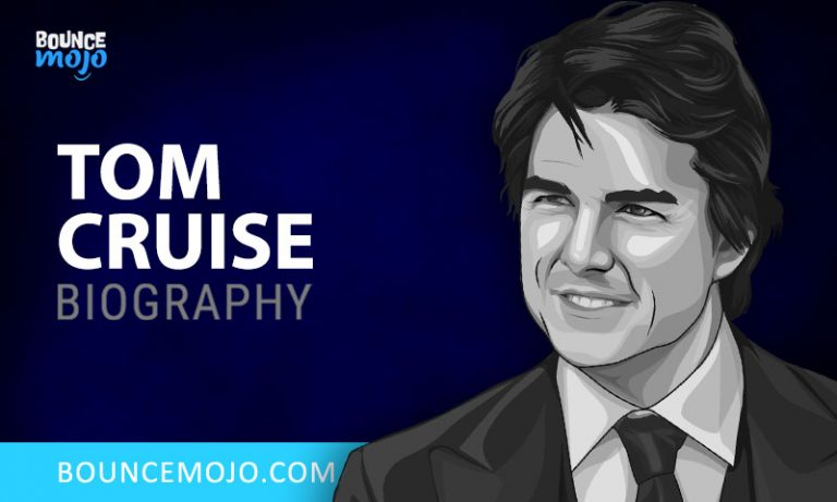 Tom Cruise Biography (2021) | Movies | Wives | Kids | Facts |