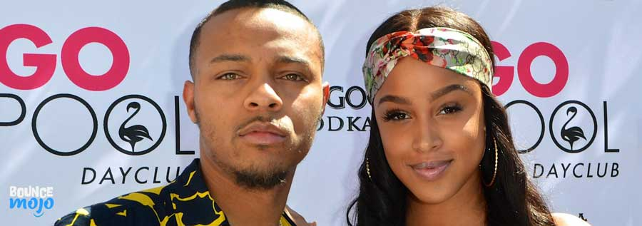 Bow Wow Controversies