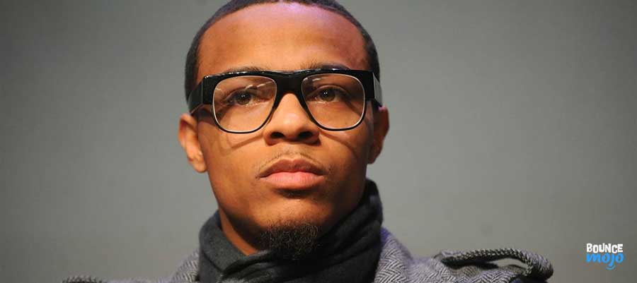 Bow Wow Charity