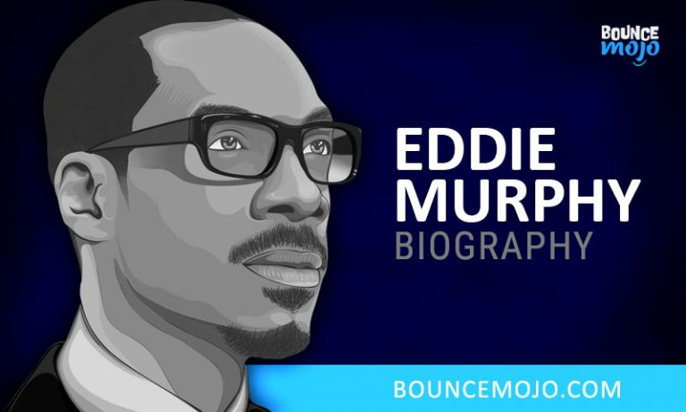 Eddie Murphy Biography (2021) Career | Relationships | Facts [UPDATED]