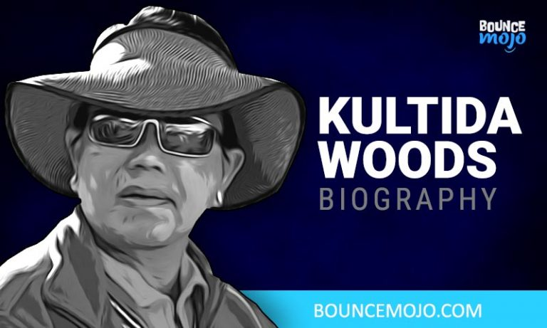 Who is Tiger Woods Mom: Kultida Woods (2021) Bio | Facts | Lifestyle