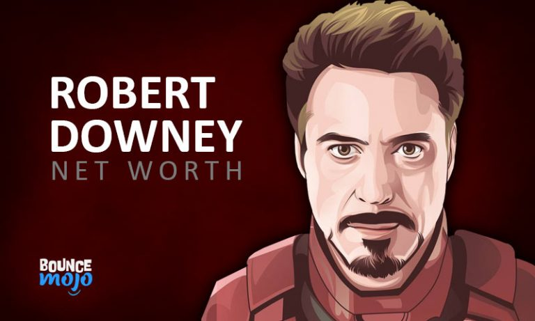Robert Downey Jr Net Worth & Earnings (2021): Lifestyle | Bio | Facts [UPDATED]