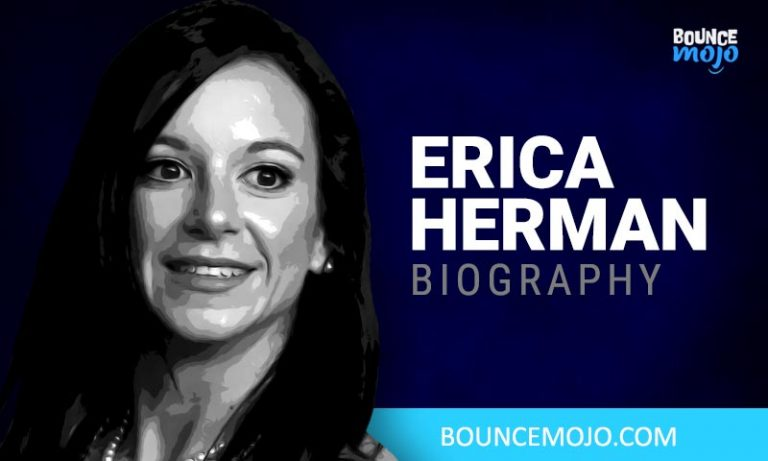 Who is Tiger Woods Girlfriend [Erica Herman]  Bio | Facts | Scandals [UPDATED]