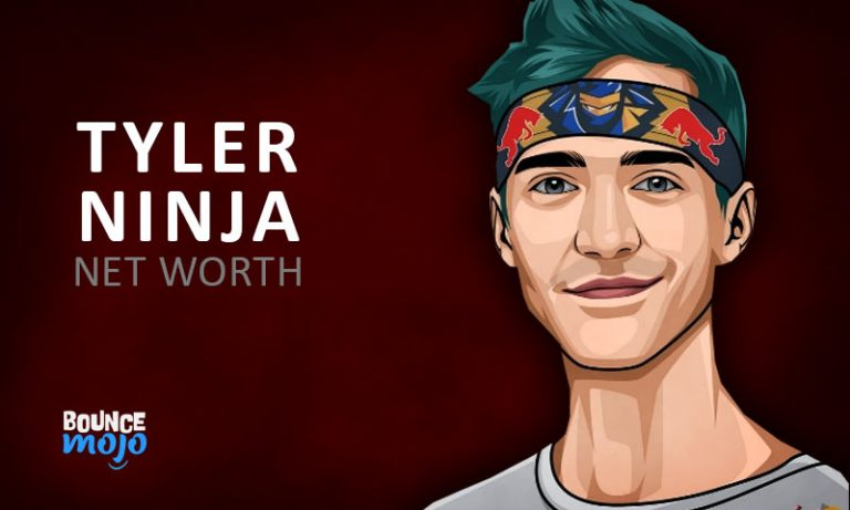 Tyler Blevins Net Worth & Earnings (2021) Lifestyle | Bio | Facts [UPDATED]