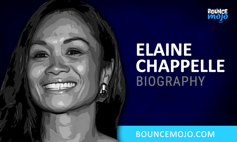 dave chappelle wife elaine chappelle bio facts updated dave chappelle wife elaine chappelle