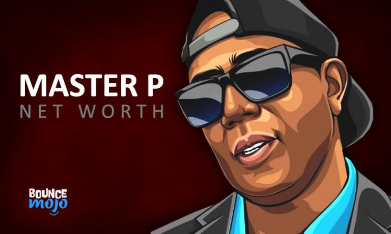 Master P Net Worth & Earnings (2021) Lifestyle | Bio | Facts [UPDATED]