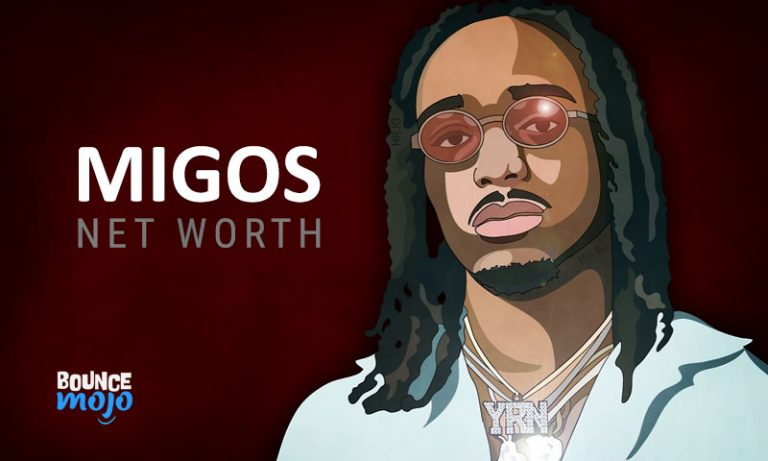 Migos Net Worth & Earnings (2021) Lifestyle | Bio | Facts [UPDATED]