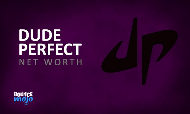 Dude Perfect Net Worth & Earnings (2021)  Lifestyle | Bio | Facts [UPDATED]