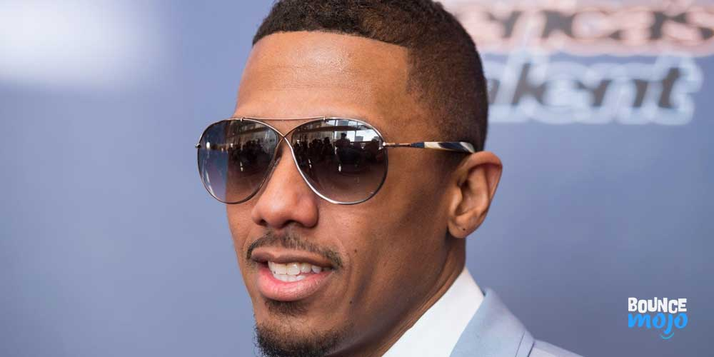 51 Nick Cannon