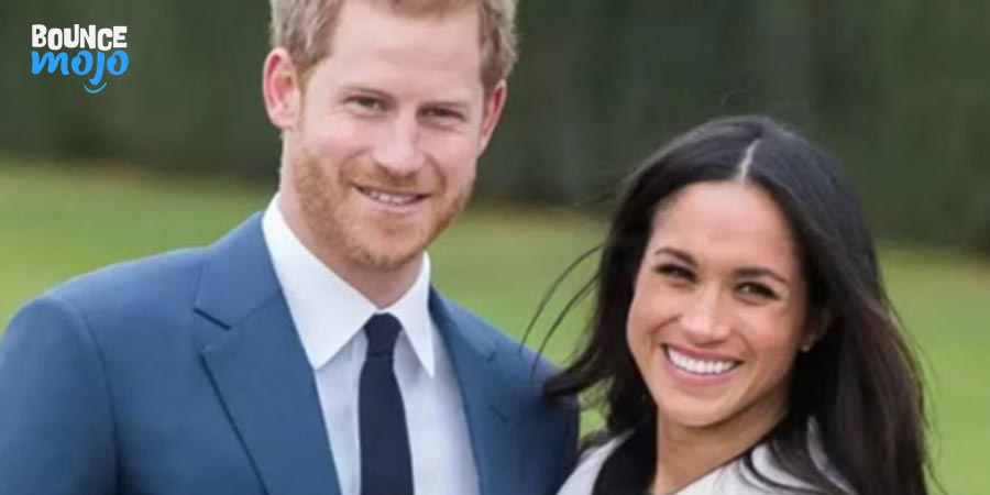 Harry and Meghan Net Worth 01