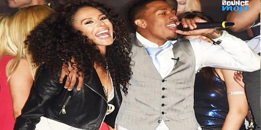 Nick Cannon Relationship & Family
