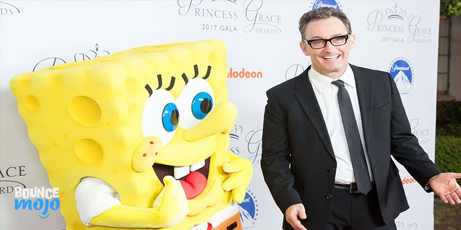 Tom Kenny Zodiac Sign Facts