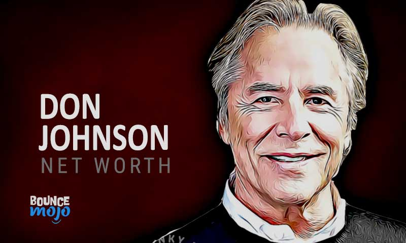 Don-Johnson-Net-Worth-FI