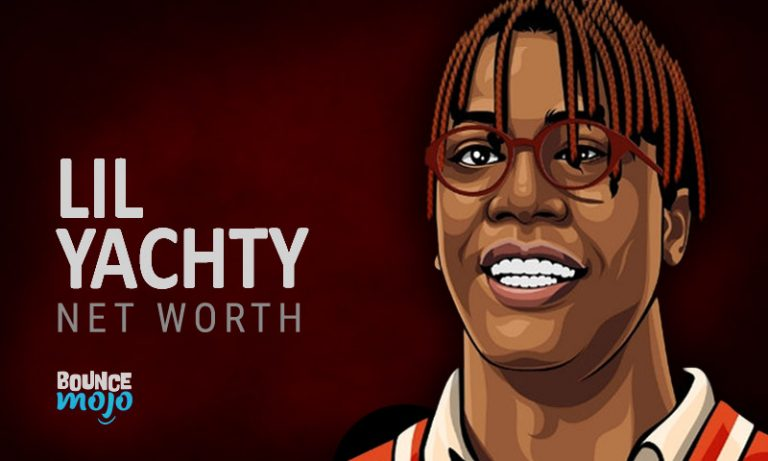 Lil Yachty Net Worth (2021) Lifestyle | Bio | Facts [UPDATED]