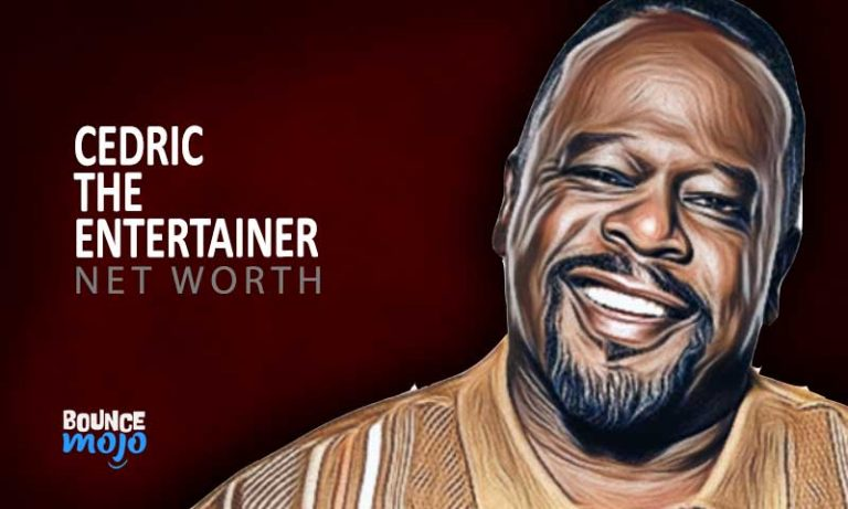 Cedric The Entertainer Net Worth (2021)Lifestyle | Bio | Facts [UPDATED]