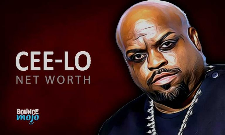 Cee-Lo Green Net Worth (2021)Lifestyle | Bio | Facts [UPDATED]