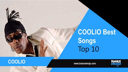 Coolio Songs Top