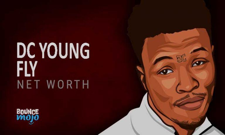 DC Young Fly Net Worth (2021)Lifestyle | Bio | Facts [UPDATED]