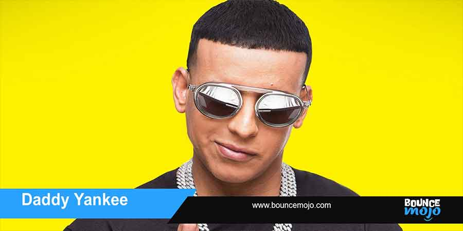 Daddy Yankee Quotes