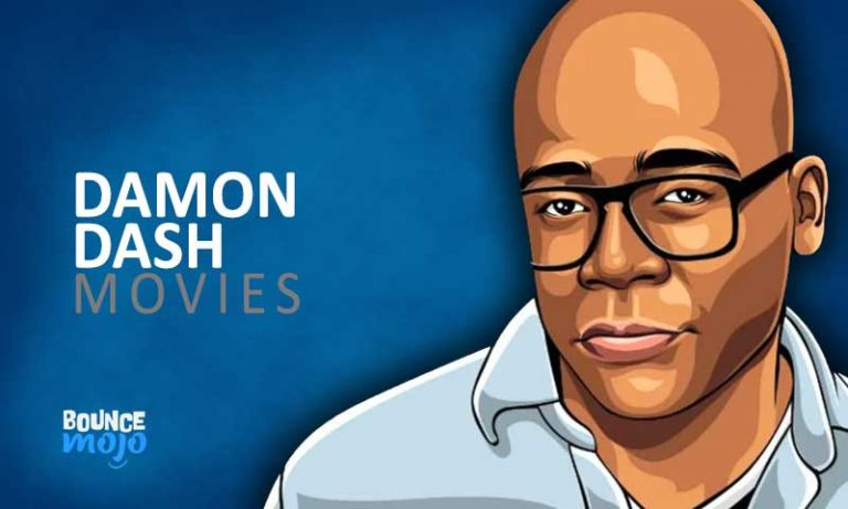 15+ Best Damon Dash Movies [Of All Time]
