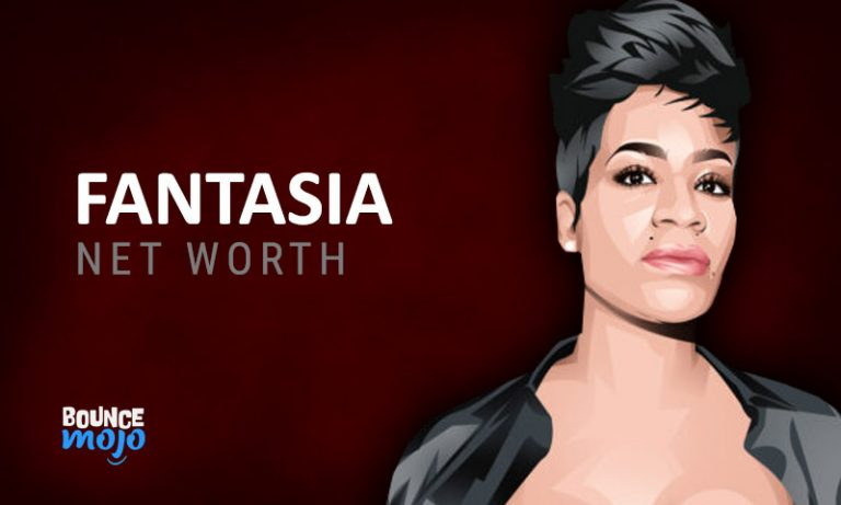 Fantasia Net Worth (2021) Lifestyle | Bio | Lifesytle [UPDATED]