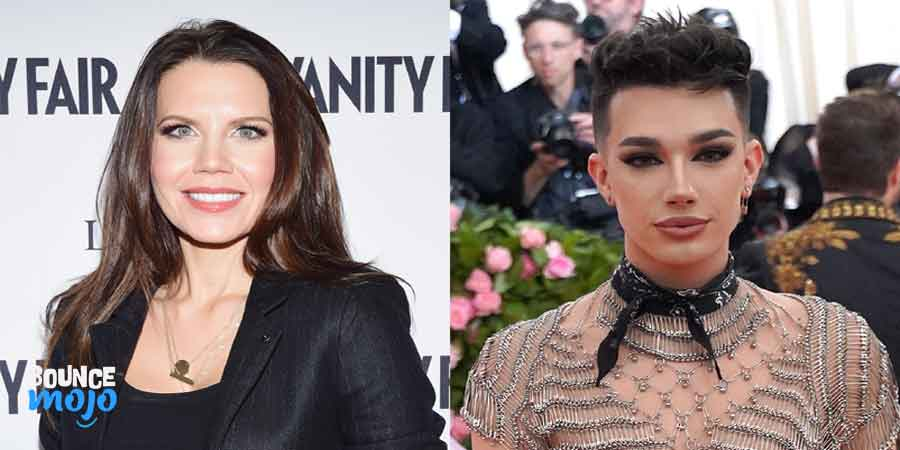 James Charles Scandals & Controversies