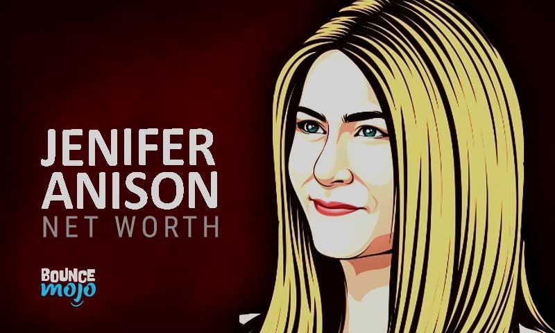 Jenifer-Anison-Net-Worth-FI