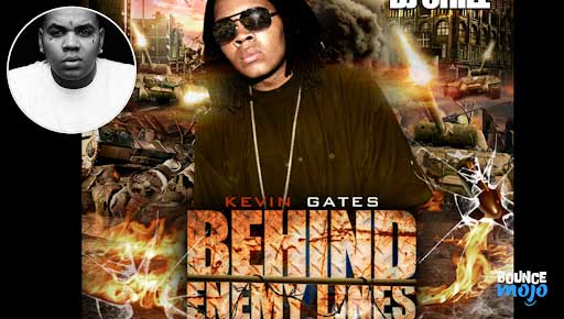 Best Kevin Gates Albums & Songs