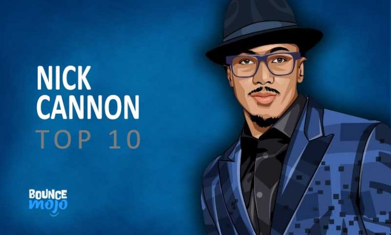10+ Best Nick Cannon Movies Ever[UPDATED]
