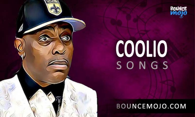 10+ Best Coolio Songs [UPDATED]  Ranked & Background