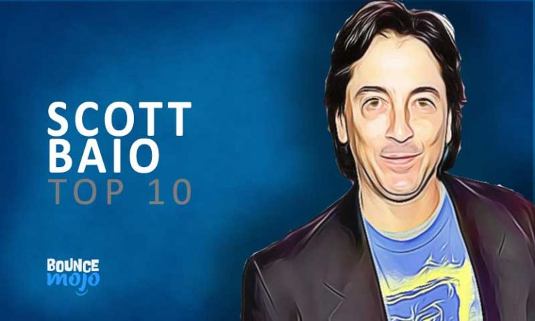 10 Best Scott Baio Movies [You Need to See Before You Die]